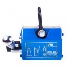 Захват магнитный TOR PML 6000 (г/п 6000 кг), шт