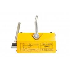 Захват магнитный TOR PML-A 1000 (г/п 1000 кг), шт