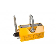 Захват магнитный TOR PML-A 4000  (г/п 4000 кг), шт