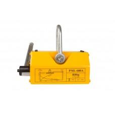 Захват магнитный TOR PML-A 600 (г/п 600 кг), шт