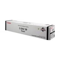 Тонер Canon C-EXV 39 для iR-4225i/4235i, оригинальный