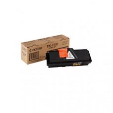 Тонер Kyocera TK-130 для Kyocera FS-1300/1350/1028/1128