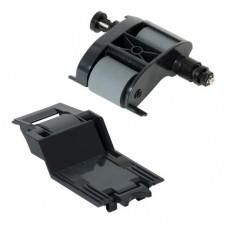 Комплект роликов HP L2718A/L2725-60002 Ent 500 MFP M525 / M575 / M775 / M570 / Scanjet 7500/8500