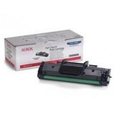 Принт-картридж Xerox 113R00730 Phaser 3200 MFP