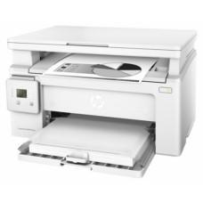 МФУ HP LaserJet Pro MFP M132a