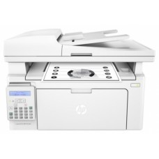 МФУ HP LaserJet Pro MFP M132fn