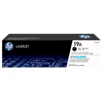 Картридж HP 19A Original LaserJet Imaging Drum (CF219A)