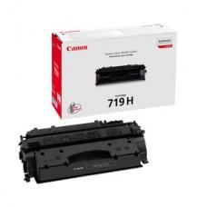 Картридж Canon 719H Black (3480B002)
