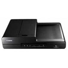 Документ-сканер Canon imageFORMULA DR-F120