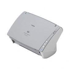 Документ-сканер Canon imageFORMULA DR-C130