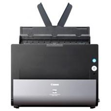 Документ-сканер Canon imageFORMULA DR-C225