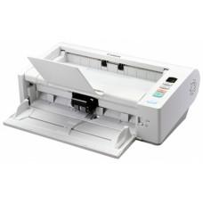 Документ-сканер Canon imageFORMULA DR-M140