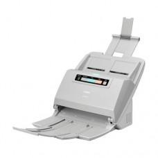 Документ-сканер Canon imageFORMULA DR-M160