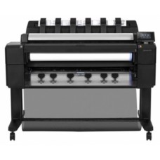 Инженерная система HP DesignJet T2530 36-in Multifunction (L2Y25A)