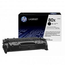 Картридж CF280X для HP LJ Pro M401/Pro 400/MFP425, увеличенного объема