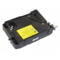 Блок лазера HP LJ P3015/M521/M525 (RM1-6476/RM1-6322)