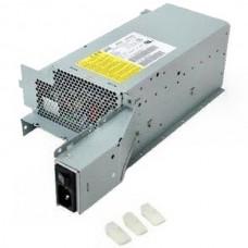 Блок питания HP DJ Z2100/Z3100/Z5200/T610/T1100 (Q5669-60693/Q6677-67012)
