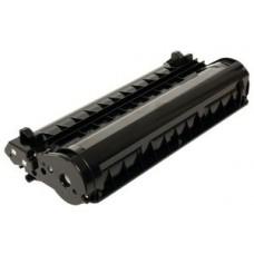 Блок проявки Canon FM2-8214 для iR-1018/1018J/1019J/1022/1022A