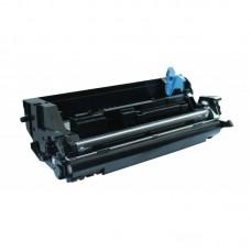 Блок проявки Kyocera FS-1120D/DN/ECOSYS P2035D DV-160/2LY93010