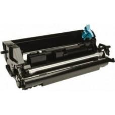 Блок проявки Kyocera FS-1320D/FS-1370DN/ECOSYS P2135D DV-170 2LZ93010