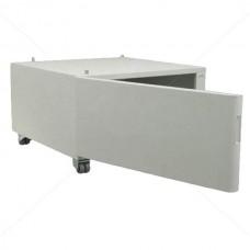 Основание Plain Pedestal Type-H1 для Canon IR C3320i