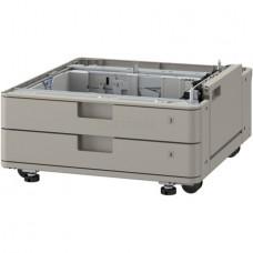 Кассетный модуль подачи бумаги Cassette Feeding Unit-AL1 для Canon IR C3320i
