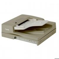 Сканер с автоподатчиком Canon Color Image Reader Unit-H1