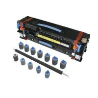 Ремкомплект (Maintenance kit) совм. для HP LJ 9000/9050/9040